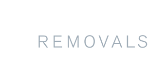 Jacobs Removals